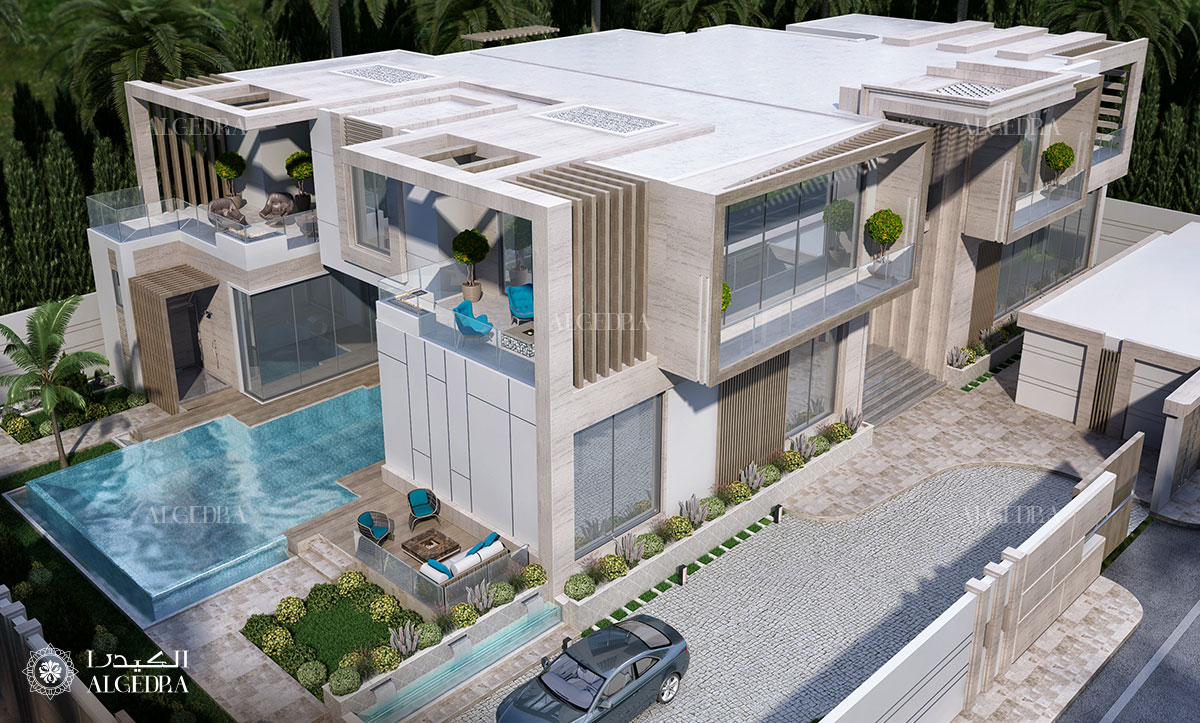 Best interior design company in Dubai