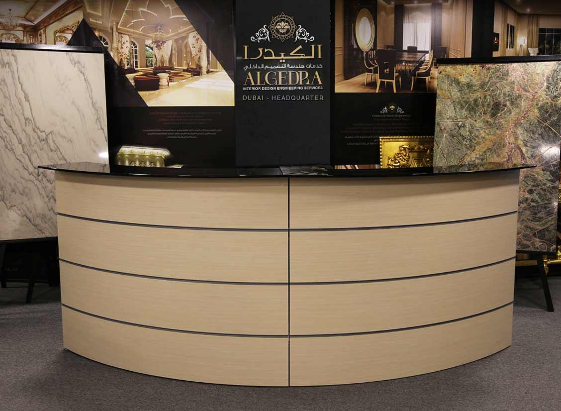 Algedra One Of The Top 10 Interior Design Companies In Dubai