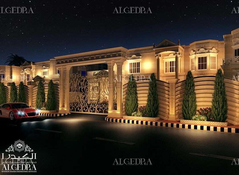 Image Result For About Us Interior Design Company