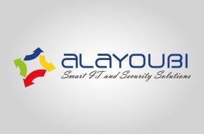 Al Ayoubi