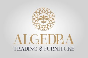 ALGEDRA Trading and Furniture