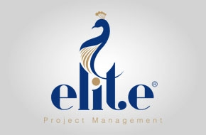 Elite Project Management