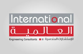 International Engineering Consultants