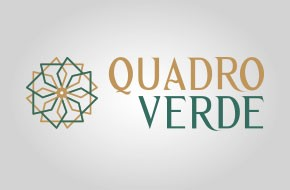 Quadro Verde Fitout Company