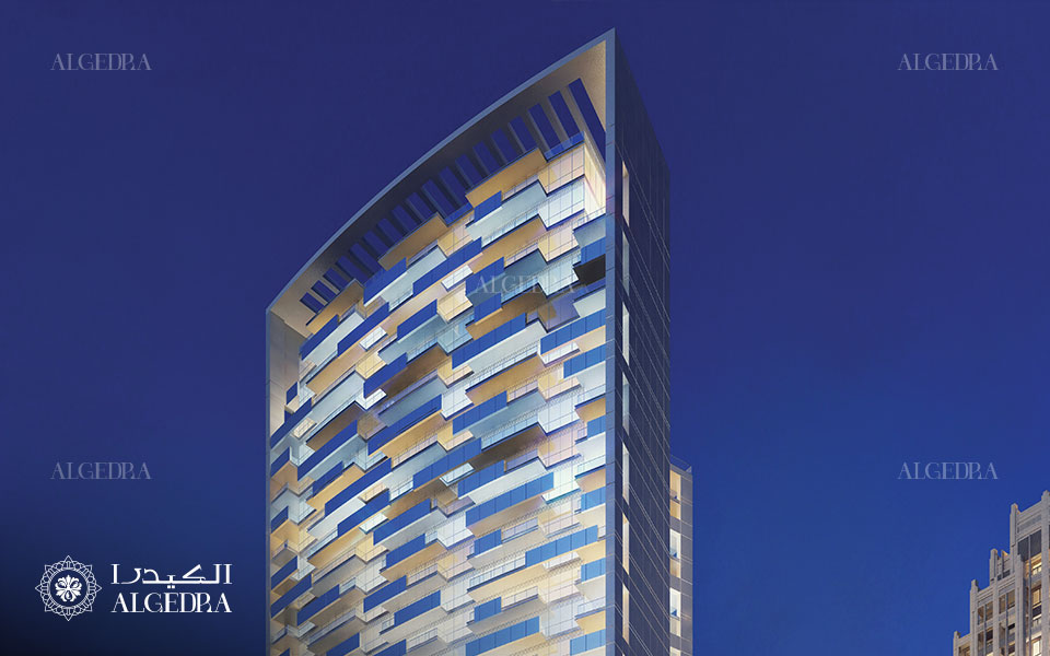 Towers Design