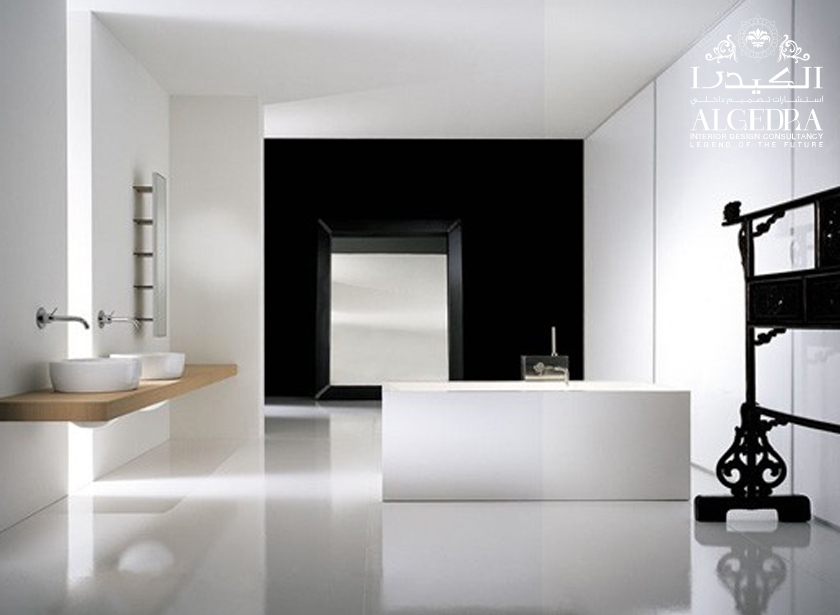 Bathroom interior design modern bathroom designs for Bathroom design service