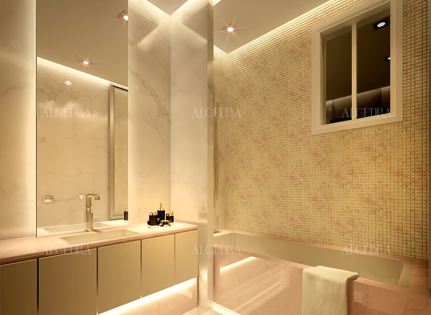 Bathroom interior design modern bathroom designs Bathroom design service cardiff