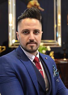 Eng. Tarek Skaik